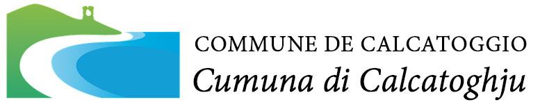 Commune de Calcatoggio