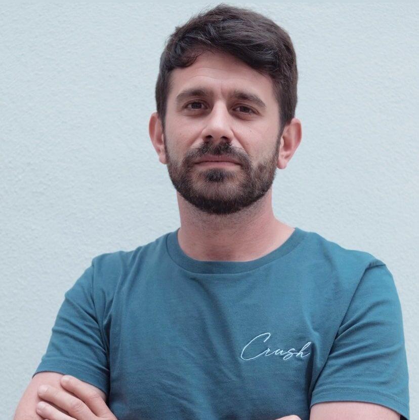 Gilbert CHIAPPINI
